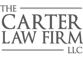 Personal Injury & Litigation Legal Services for Alabama